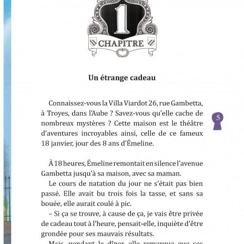 extrait-emeline-et-l-entre-troyes-monde-page5