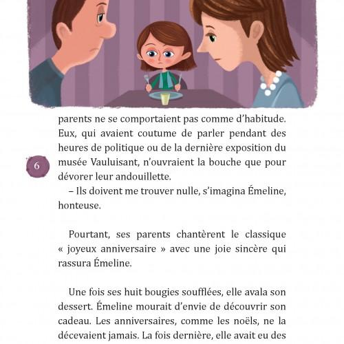 extrait-emeline-et-l-entre-troyes-monde-page6