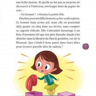extrait-emeline-et-l-entre-troyes-monde-page7