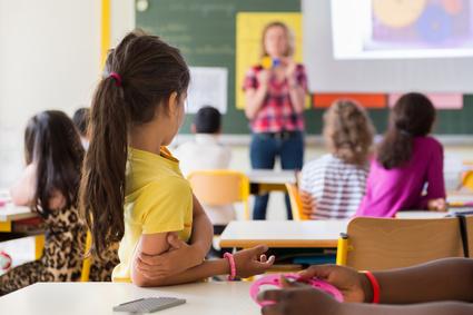 Ecoles et enseignants