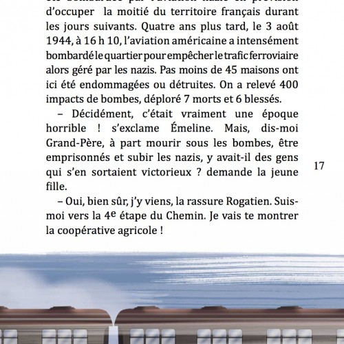 emeline-saint-julien-gare