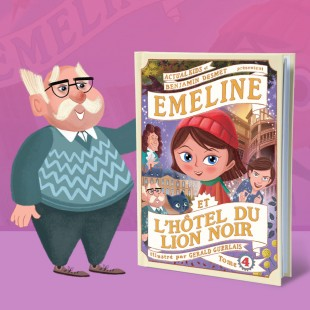 emeline-tome-4-boutique